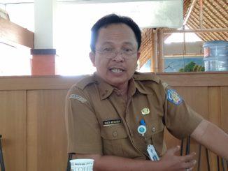 drh. Ketut Nata Kesuma